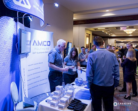 Manufacturers Association for Plastic Processors: Conference