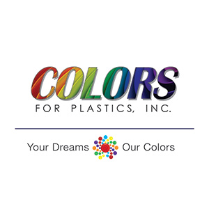 Color for Plastic