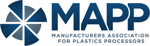 Manufacturers Association for Plastic Processors